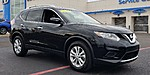 USED 2014 NISSAN ROGUE FWD 4DR SV in CONWAY, ARKANSAS