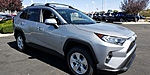 NEW 2019 TOYOTA RAV4 XLE FWD in PRESCOTT, ARIZONA