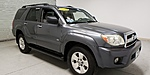 USED 2008 TOYOTA 4RUNNER SR5 in PRESCOTT, ARIZONA