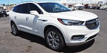 NEW 2019 BUICK ENCLAVE AWD 4DR AVENIR in PRESCOTT, ARIZONA