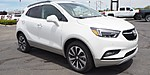 NEW 2019 BUICK ENCORE FWD 4DR ESSENCE in PRESCOTT, ARIZONA