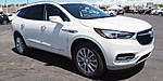 NEW 2019 BUICK ENCLAVE FWD 4DR ESSENCE in PRESCOTT, ARIZONA