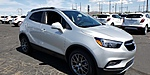 NEW 2019 BUICK ENCORE FWD 4DR SPORT TOURING in PRESCOTT, ARIZONA