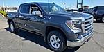NEW 2020 GMC SIERRA 1500 4WD CREW CAB 147 in PRESCOTT, ARIZONA
