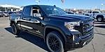 NEW 2020 GMC SIERRA 1500 4WD DOUBLE CAB 147 in PRESCOTT, ARIZONA