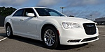 NEW 2019 CHRYSLER 300 TOURING in BENTON, ARKANSAS