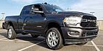 NEW 2019 RAM 2500 BIG HORN in BENTON, ARKANSAS