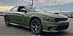 NEW 2019 DODGE CHARGER GT in BENTON, ARKANSAS