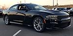 NEW 2020 DODGE CHARGER GT in BENTON, ARKANSAS