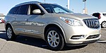 USED 2013 BUICK ENCLAVE PREMIUM GROUP in BENTON, ARKANSAS