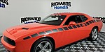 USED 2017 DODGE CHALLENGER SXT COUPE in BATON ROUGE, LOUISIANA