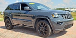 USED 2018 JEEP GRAND CHEROKEE ALTITUDE 4X2 *LTD AVAIL* in PINELLAS, FLORIDA