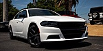 NEW 2019 DODGE CHARGER SXT in SOUTH SAVANNAH, GEORGIA