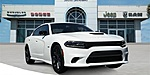 NEW 2019 DODGE CHARGER R/T in SOUTH SAVANNAH, GEORGIA
