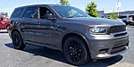 NEW 2019 DODGE DURANGO GT in SOUTH SAVANNAH, GEORGIA