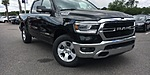 NEW 2019 RAM 1500 BIG HORN/LONE STAR in SAVANNAH , GEORGIA