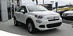 NEW 2018 FIAT 500X POP in SAVANNAH , GEORGIA