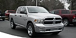 NEW 2019 RAM 1500 CLASSIC TRADESMAN in SAVANNAH , GEORGIA