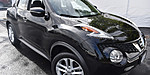 USED 2016 NISSAN JUKE S in COUNTRYSIDE, ILLINOIS