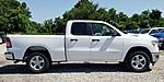 NEW 2019 RAM 1500 TRADESMAN 4X4 QUAD CAB 6'4 in BRIDGETON, MISSOURI