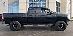NEW 2019 RAM 2500 TRADESMAN 4X4 CREW CAB 6'4 in BRIDGETON, MISSOURI