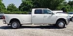 NEW 2019 RAM 3500 LARAMIE 4X4 CREW CAB 8' BOX in BRIDGETON, MISSOURI