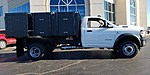 NEW 2019 RAM 4500 CHASSIS CAB in BRIDGETON, MISSOURI