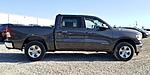 NEW 2020 RAM 1500 BIG HORN 4X4 CREW CAB 5'7 in BRIDGETON, MISSOURI