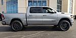 "NEW 2020 RAM 1500 BIG HORN 4X4 CREW CAB 5'7"" BOX in BRIDGETON, MISSOURI"