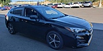 NEW 2019 SUBARU IMPREZA 2.0I PREMIUM 5-DOOR CVT in PRESCOTT, ARIZONA
