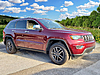 NEW 2019 JEEP GRAND CHEROKEE LIMITED 4X2 in ST. PETERSBURG, FLORIDA