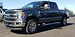 USED 2017 FORD F-250  in JONESBORO, ARKANSAS