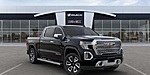 NEW 2019 GMC SIERRA 1500 DENALI in JONESBORO, ARKANSAS