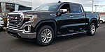 NEW 2019 GMC SIERRA 1500 SLT in JONESBORO, ARKANSAS