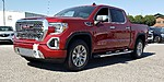 NEW 2020 GMC SIERRA 1500 4WD CREW CAB 147 in JONESBORO, ARKANSAS