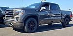NEW 2020 GMC SIERRA 1500 4WD CREW CAB 147 in JONESBORO, ARKANSAS
