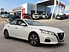 NEW 2019 NISSAN ALTIMA 2.5 SL in BOWLING GREEN, KENTUCKY