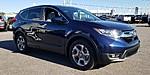 NEW 2019 HONDA CR-V EX-L 2WD in BOWLING GREEN, KENTUCKY