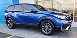 NEW 2020 HONDA CR-V EX AWD in BOWLING GREEN, KENTUCKY