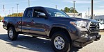 USED 2019 TOYOTA TACOMA ACCESS CAB 6' BED I4 AT in SNELLVILLE, GEORGIA