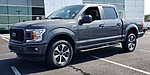 NEW 2019 FORD F-150  in CABOT, ARKANSAS