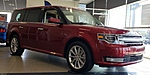 NEW 2019 FORD FLEX  in CABOT, ARKANSAS