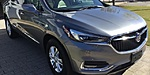 USED 2018 BUICK ENCLAVE AWD 4DR ESSENCE in LITTLE ROCK , ARKANSAS