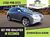 Pre-Owned 2013 LEXUS RX350 AWD 4DR in LAS VEGAS, NEVADA