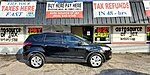 Used 2016 FORD ESCAPE S in JACKSONVILLE, FLORIDA