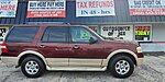 Used 2010 FORD EXPEDITION XLT in JACKSONVILLE, FLORIDA