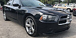 Used 2013 DODGE CHARGER  in JACKSONVILLE, FLORIDA
