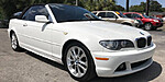 Used 2006 BMW 330  in JACKSONVILLE, FLORIDA