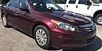 Used 2012 Honda Accord  in JACKSONVILLE, FLORIDA