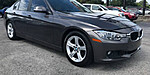 Used 2013 BMW 328  in JACKSONVILLE, FLORIDA